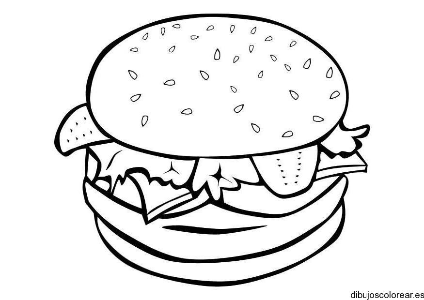 de-hamburger-para-colorir-1-1-comid
