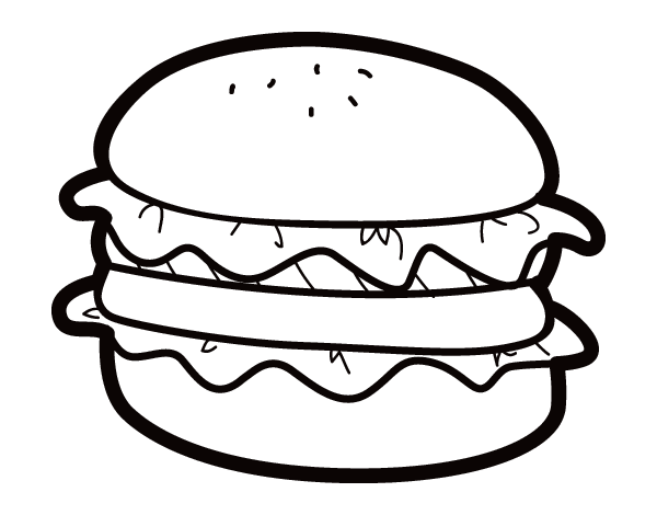 hamburguesa-con-lechuga_2