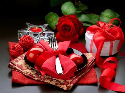 imagenes-de-amor-postales-grat (14)