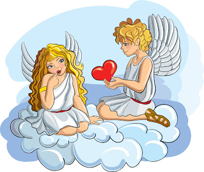 imagenes-de-amor-postales-grat (18)