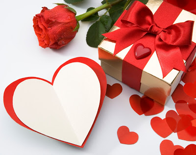 imagenes-de-amor-postales-grati (5)