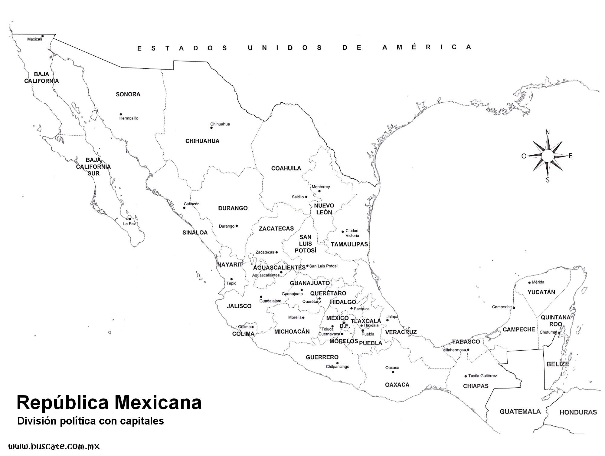 mapas-mexico-con-