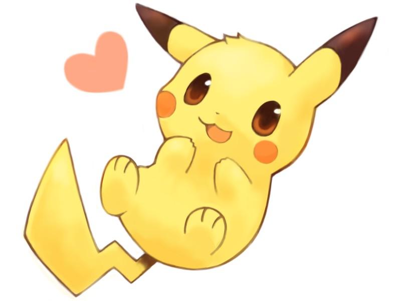 pikachu-001