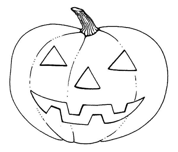 calabaza-de-halloween-para-colorear-0
