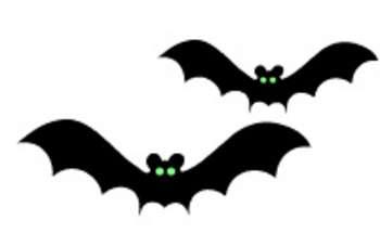 halloween-murcielago