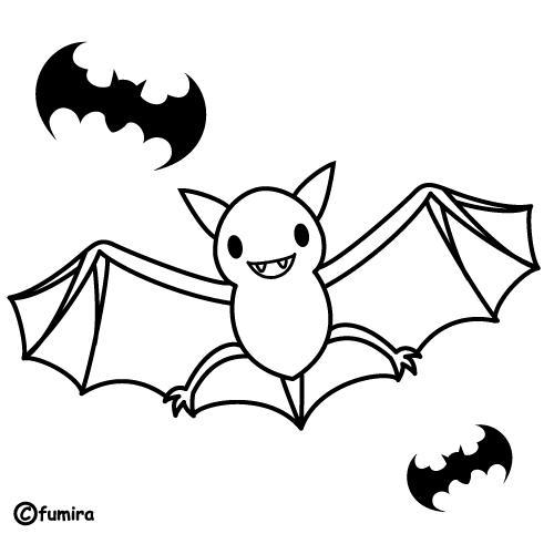 halloweenmurcielago-jpg1_