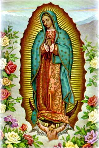 virgen_guadalupe_03