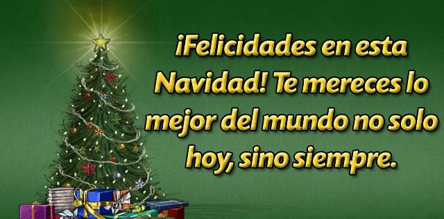 Imagenes Para Facebook Gratis: Imagenes De Navidad Para Facebook Gratis