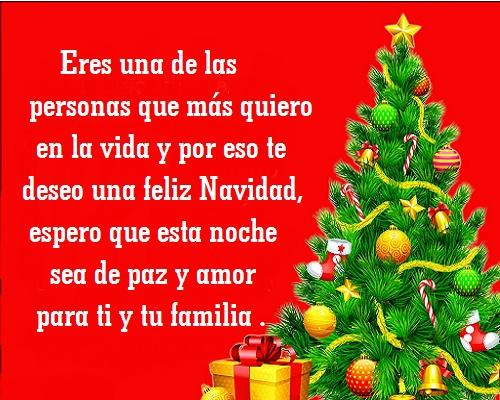 Imagenes de navidad para facebook gratis - Dibujos tarjetas navidenas ...