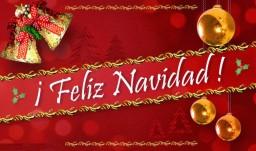 imagenes de navidad para facebook gratis