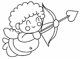 cupido-san-valentin-dibujo-colorear