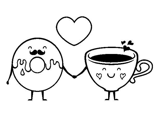 dibujos-de-amor-dia-de-san-valentin