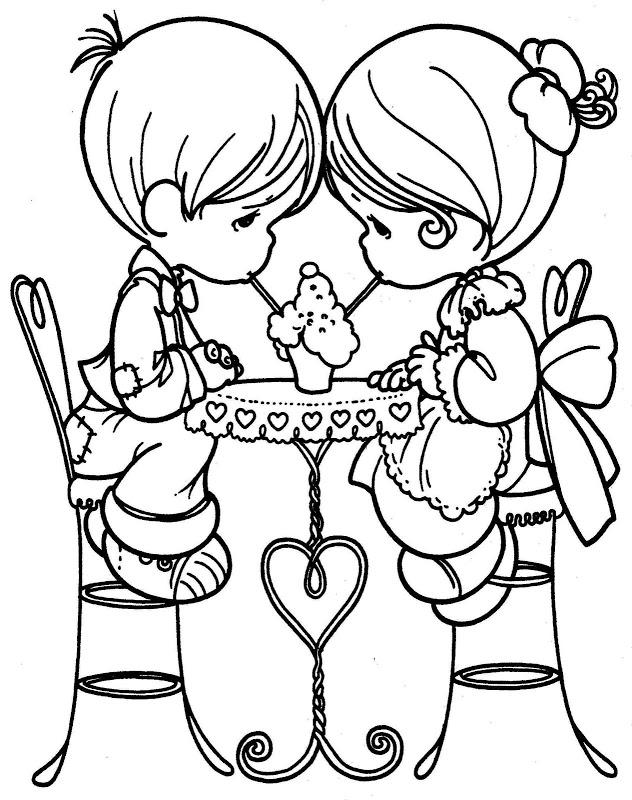 dibujos-para-el-dia-del-amor-y-la-a