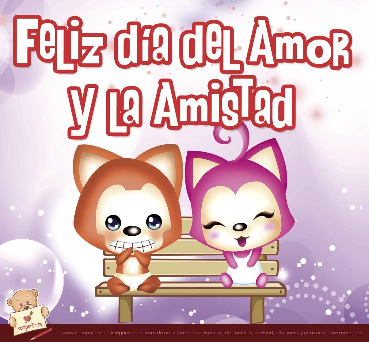 mascotas-bonitas-dia-del-amor-y-la-amistad