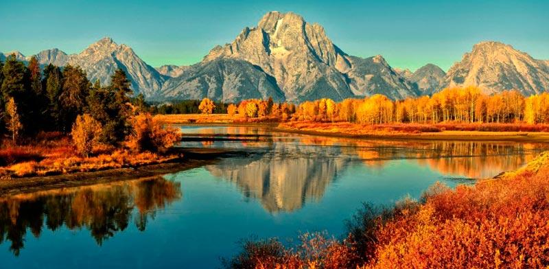 paisajes-bonitos-de-o