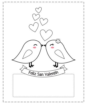 tarjeta_san_valentin_colorear_1