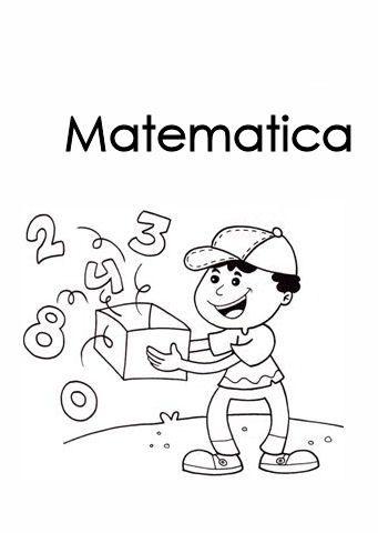 mate2