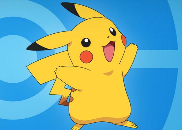 pokemon-hulu-pikach