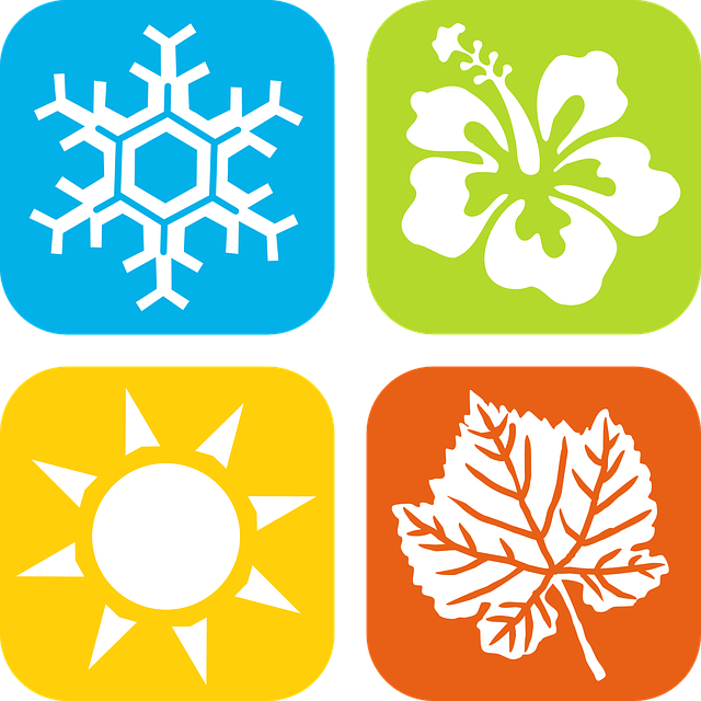 Four-Seasons-PNG-Clipart