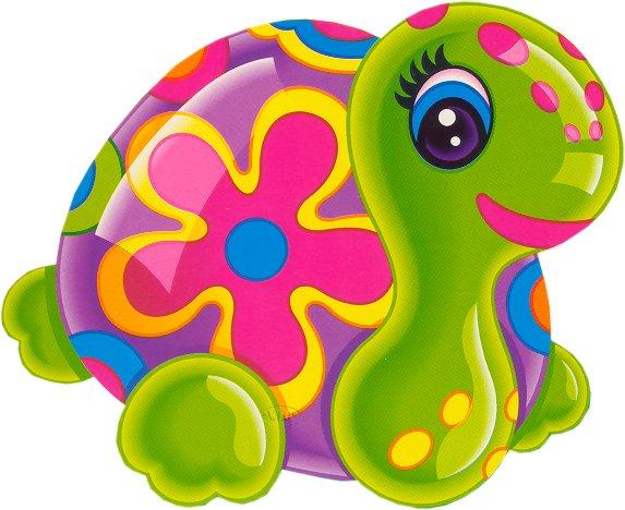 Tortuga color (9)