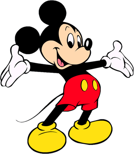 mickey-mouse-19