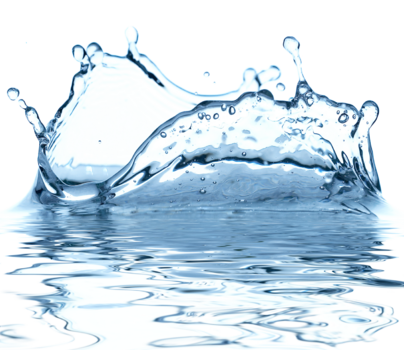 1600-x-1384water
