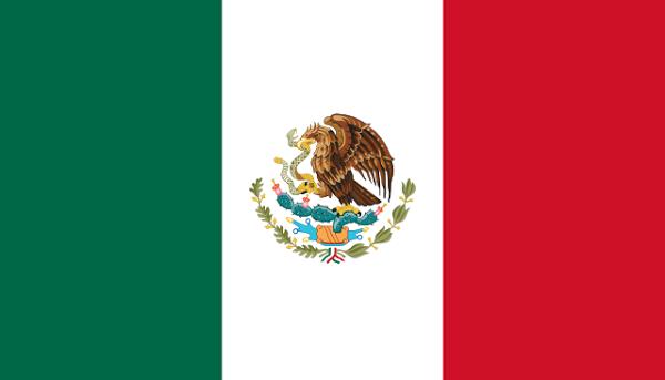 bandera-de-mexico-1
