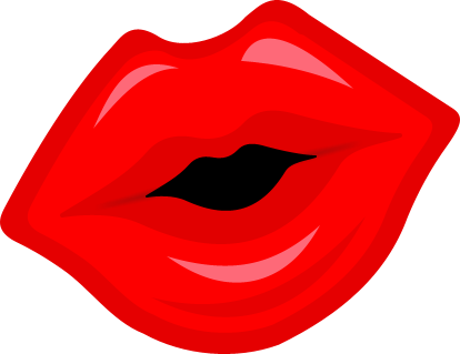 beso_png_