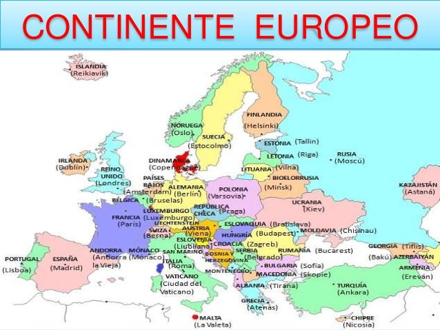 conocer-continente-europeo