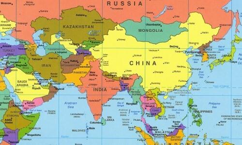 continente-asia1