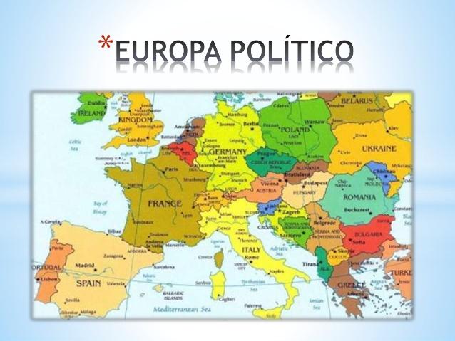 continente-europeo-2-638