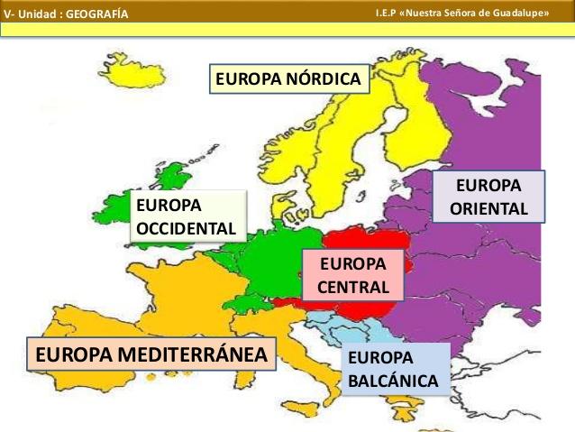 continente-europeo-4-638
