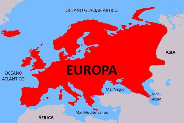europa-limites