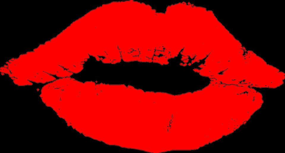 kiss-1294