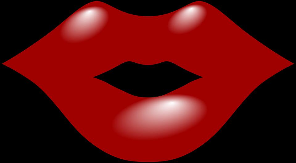 lips-23961_960720