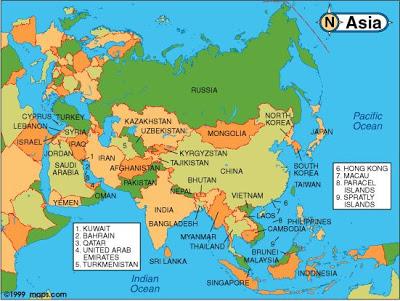 mapa-de-asia