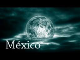 México significado