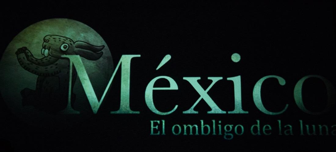 mexico-significado