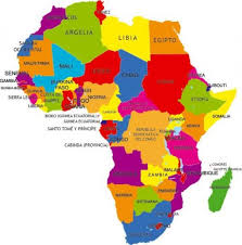 qafrica