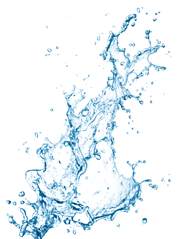 water 6
