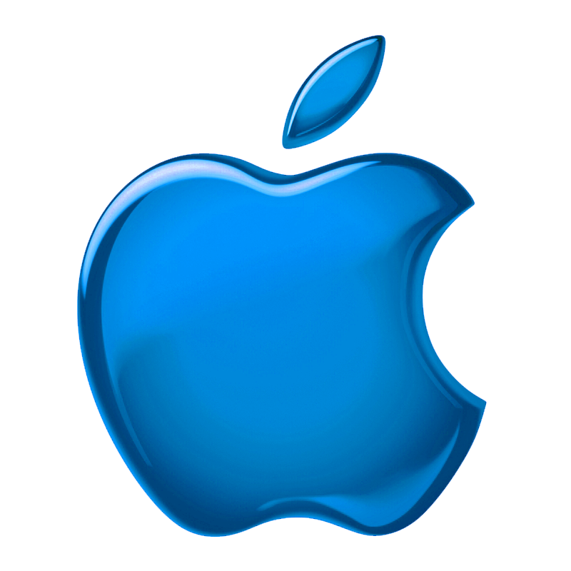 Apple-Logo-Transparent-PNG (1)