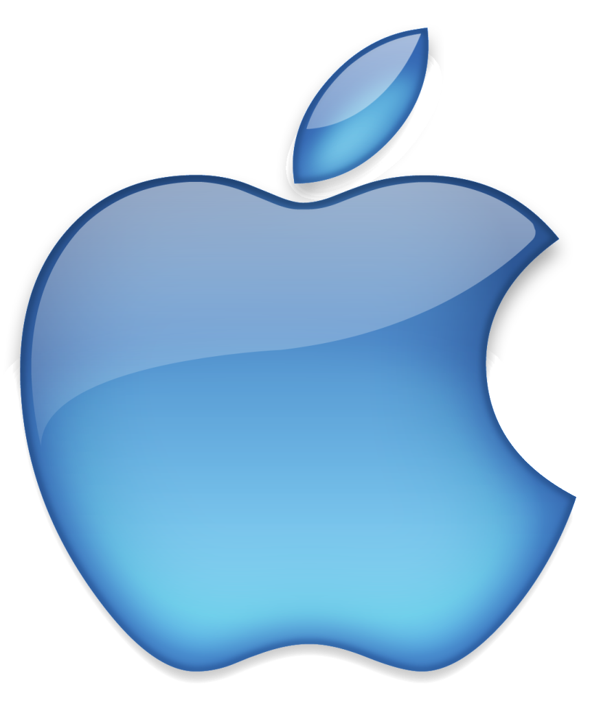 Apple-Logo-Transparent-PNG