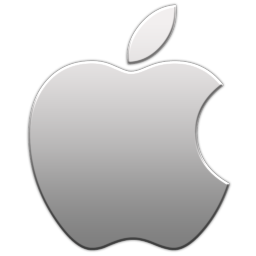 Apple_Logo_Png_09