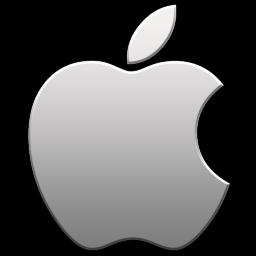 Apple_Logo_Png_09