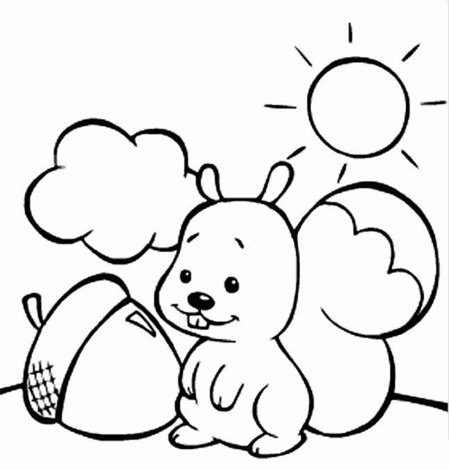 Imagenes-Dibujos-Infantiles4