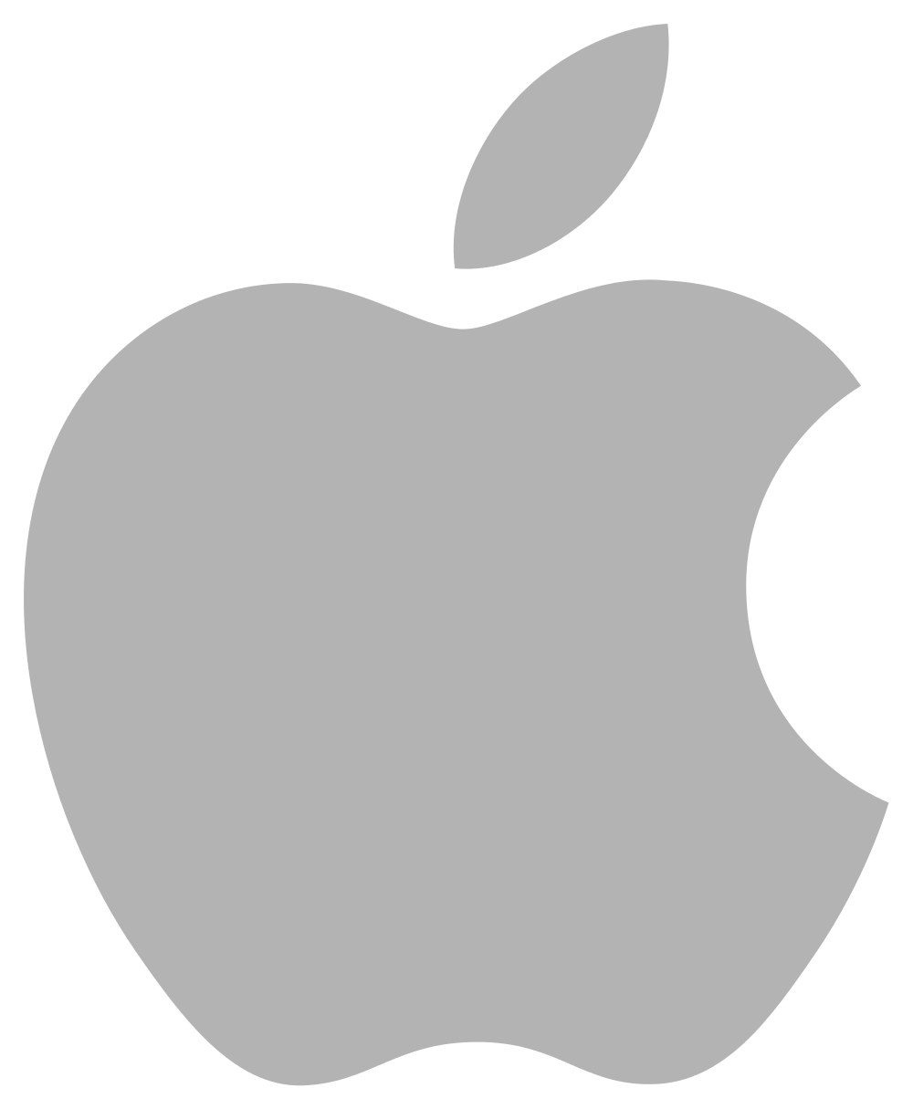 apple_logo_PNG19670