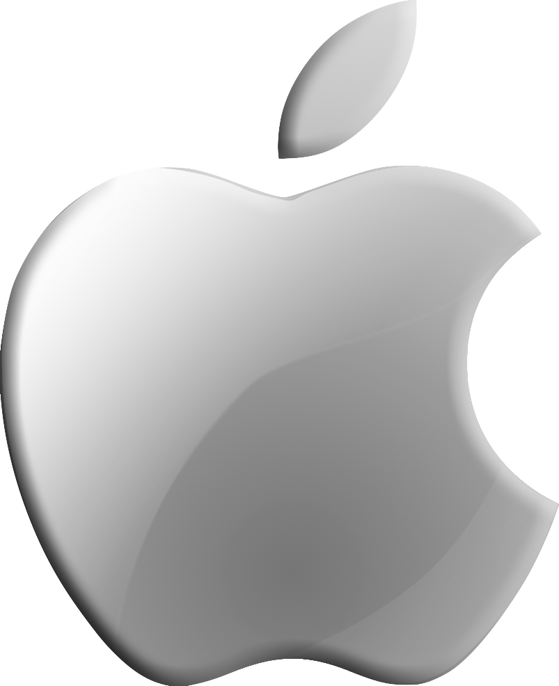 apple_logo_PNG19672
