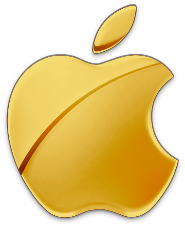 apple_logo_PNG19698