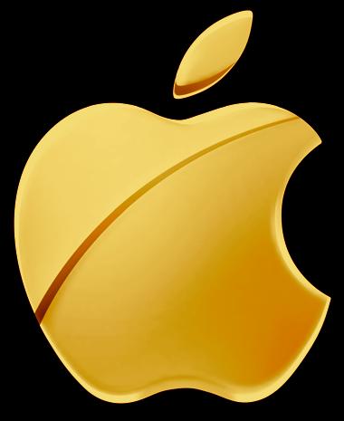 apple_logo_PNG19698