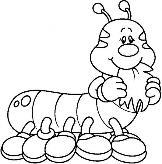 dibujos-infantiles-10